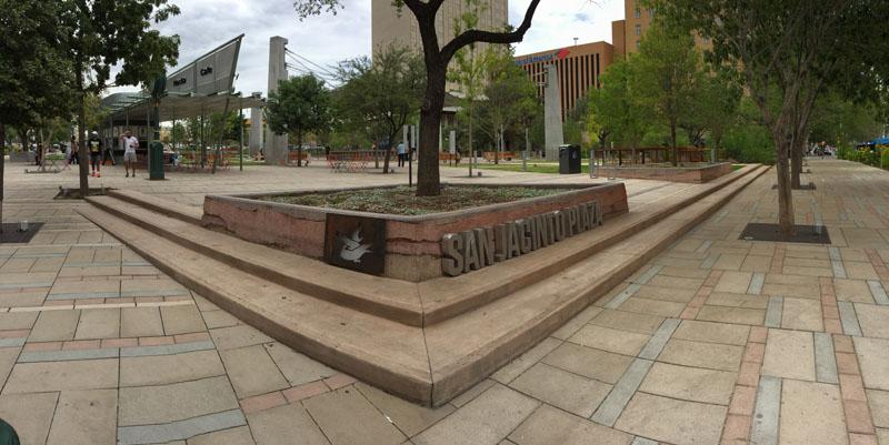 2016 08 09 san jacinto plaza corner